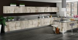 Alusso cucina Italian 10x10 kitchen cabinets, Kitchen Furnit