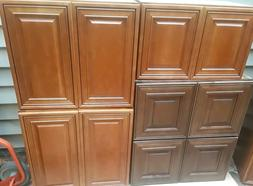 Cabinet Doors! Reface Replace Maple Solid Wood Raised Panel