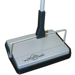 Dust Care DC 1001 Non Electric Commercial Grade Carpet Sweep