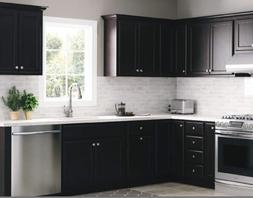 KITCHEN CABINETS - 10X10, FULLY BUILT, CHOICE OF 11 DIFFEREN