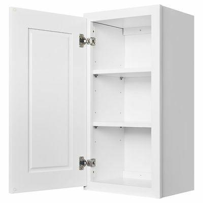 10x10 Kitchen Cabinets Group Sale