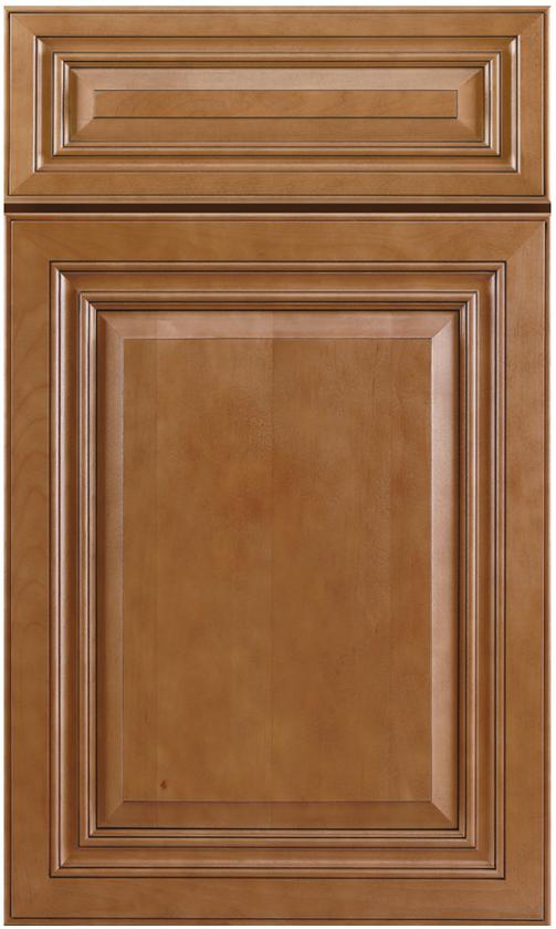 j and k cabinetry solid wood kitchen