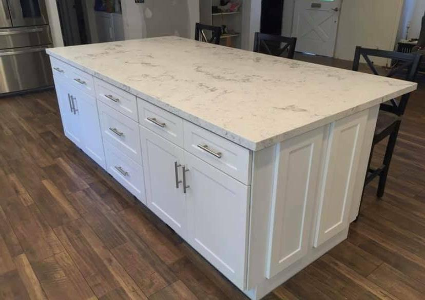 kitchen and bath cabinets wood and soft