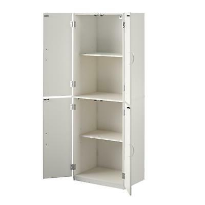 Tall Home Pantry Furniture