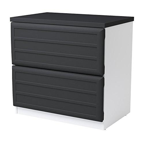 Ameriwood Home Lateral File Cabinet,