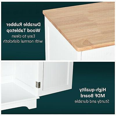 Cabinet, Adjustable