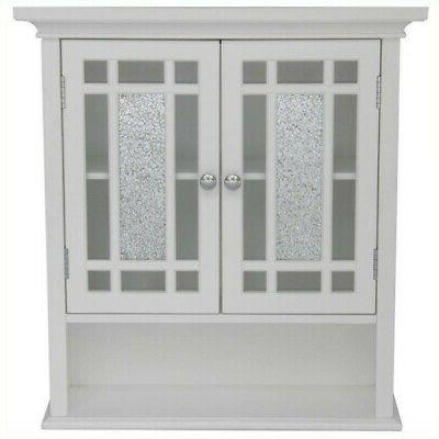 windsor wall cabinet