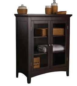 Madison 7633 Double Floor Cabinet