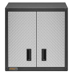 Gladiator Garageworks Ready-To-Assemble Full-Door Wall GearB