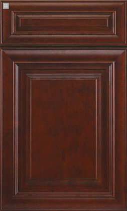 rta maple wood 10x10 kitchen cabinets in
